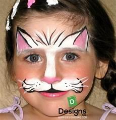 Malvorlagen Gesichter Schminken Bildergebnis F 252 R Easy Paint Mit Bildern Bemalte