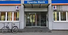 sparda bank berlin girokonto k 252 ndigen wegen