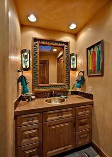 western bathroom ideas western bathroom inspiration stylish western home
