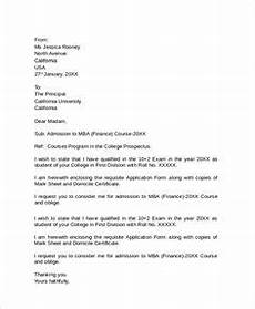 sales and operations executive cover letter sle m m pinterest letter sle marketing