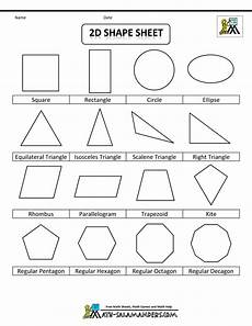 geometry worksheets shapes 886 printable shapes 2d and 3d shapes worksheets geometry worksheets printable shapes