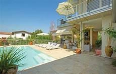 luxus ferienhaus ferienwohnung am gardasee venetien buchen