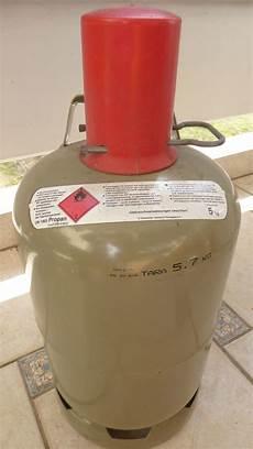 gasflasche 11 kg füllung bauhaus gasflaschen kaufen gasflaschen gebraucht dhd24