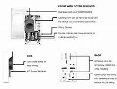 adt safewatch keypad wiring diagram adt safewatch keypad wiring diagram wiring diagram networks