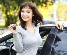 privates carsharing eigenes auto privat vermieten
