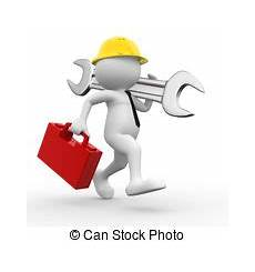 clipart edilizia engineers clipart and stock illustrations 136 719