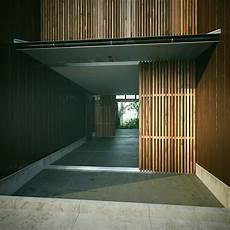 Japanese Architecture Interior Design Ideas