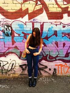 Gambar Grafiti Yg Paling Bagus Sobgrafiti