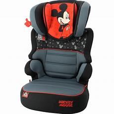 Nania Befix Sp Disney 2 3 Car Seat Frozen Kiddies