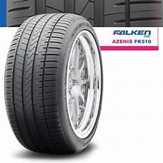 falken azenis fk510 wheel specialists inc