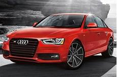 2015 audi s4 3 0t quattro review specs prices and comparisons by steve purdy