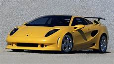 how to learn everything about cars 1995 lamborghini diablo electronic throttle control 20 most iconic italdesign vehicles from the past 50 years