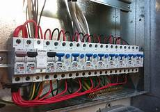 guardian electrical adelaide based domestic commercial industrial electrician home