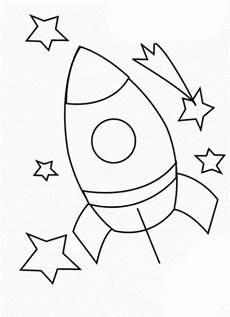 Ausmalbild Maus Rakete Malvorlagen Rakete Ausdrucken 2 Malvorlagen Sch 246 Ne
