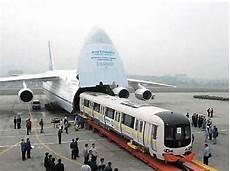 transport voiture par avion avion transporteur