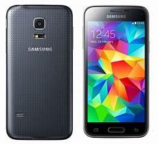 new samsung galaxy s5 mini g800f 16gb 4g lte factory