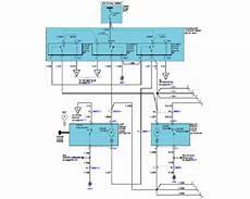 hyundai accent central locking wiring diagram hyundai matrix central locking have to open and all fixya