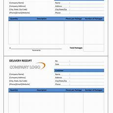 27 best free receipt templates for microsoft word