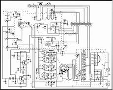 8 Metering Wiring Schematic by Al811h Lifier Myths Changes And Information