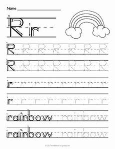 handwriting worksheets for 12 year olds 21384 letter tracing for 3 year olds 3 year writing worksheets awesome preschool abet tracing