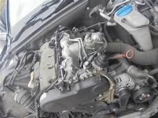 audi a4 b8 a5 8t 2 0 tdi 140 bhp turbo diesel engine