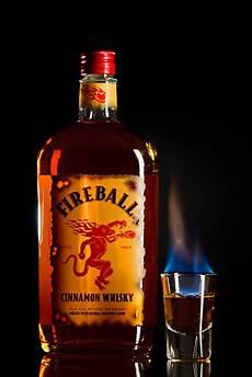 fireball drink fireball whiskey review