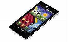 lg cdma mobile new lg lucid 4g vs840 verizon cdma android cell phone black