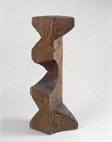 piedistalli per sculture 97 best contemporary wood sculpture images in 2019 tree