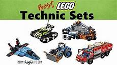 24 best lego technic sets for adults