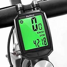 fahrradcomputer test vergleich 187 top 10 im m 228 rz 2020