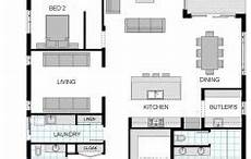 hoke house floor plan 4 bedroom duplex floor plans 2020 ludicrousinlondon com