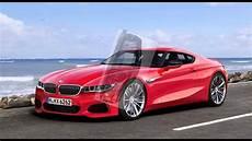 Bmw Z5 2016 2016 bmw z5 new cars review