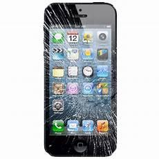 ecran d iphone 5 ecran d iphone 5 bris 233 ecran d iphone 5 r 233 par 233