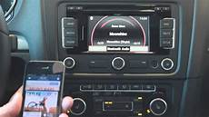 Navi Update Vw - how to set up the volkswagen navigation system mcdonald