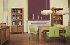 Kolor I Drewno Niezależnie Czy Jako Podłoga Czy Jako