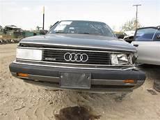 motor repair manual 1991 mazda 929 parental controls car engine repair manual 1989 audi 200 interior lighting 1989 audi 200 quattro german cars