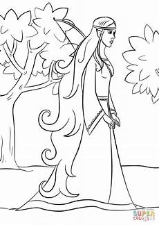 wood elves coloring pages 2019 open coloring pages