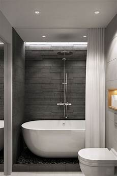 bathroom ideas grey grey bathroom ideas ireland