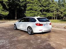 bmw 318 d guitigefilmpjes picture update bmw 318d touring f31