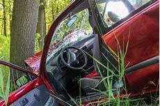 comment r 233 duire le montant de assurance auto les 3