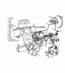 airbag deployment 1991 mazda navajo spare parts catalogs how to remove front differential 1992 mazda navajo 1992 mazda navajo inventory whiteys