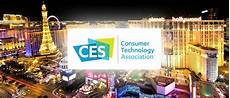 Ces Las Vegas - consumer electronics show ces 2018 steel connect