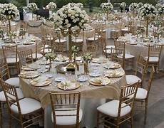 perfect 72 inch round table for wedding reception