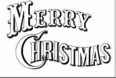 merry christmas images black and white free download clipartmag