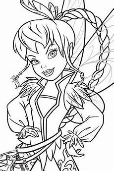 disney fairies fawn coloring pages 16612 tinker bell disney australia fairies