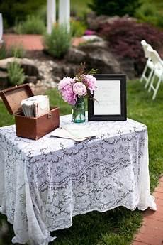crystal gardens wedding gift table wedding wedding