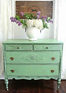 color inspiration mondays rustic charm country chic paint blog