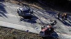 accident on highway 40 st louis today 1 dead in crash on highway 47 in union law and order stltoday com