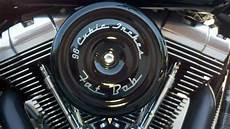 Harley Davidson Stage 1 Air Cleaner by Stage 1 Air Cleaner Harley Davidson Forums