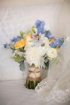 yellow and blue bridal bouquet ideas for 2017 you can t get enough of bouquet wedding flower